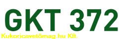GKT 372 FAO 370