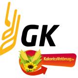 GKT 414 FAO 480