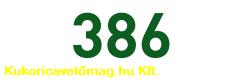 Szegedi 386 FAO 390