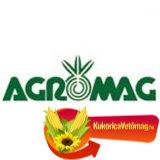 Tomasov FAO 420 (70.000szem/zsák)