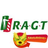 RGT Ligetixx FAO 380-400