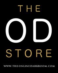 The Online Darkroom Store
