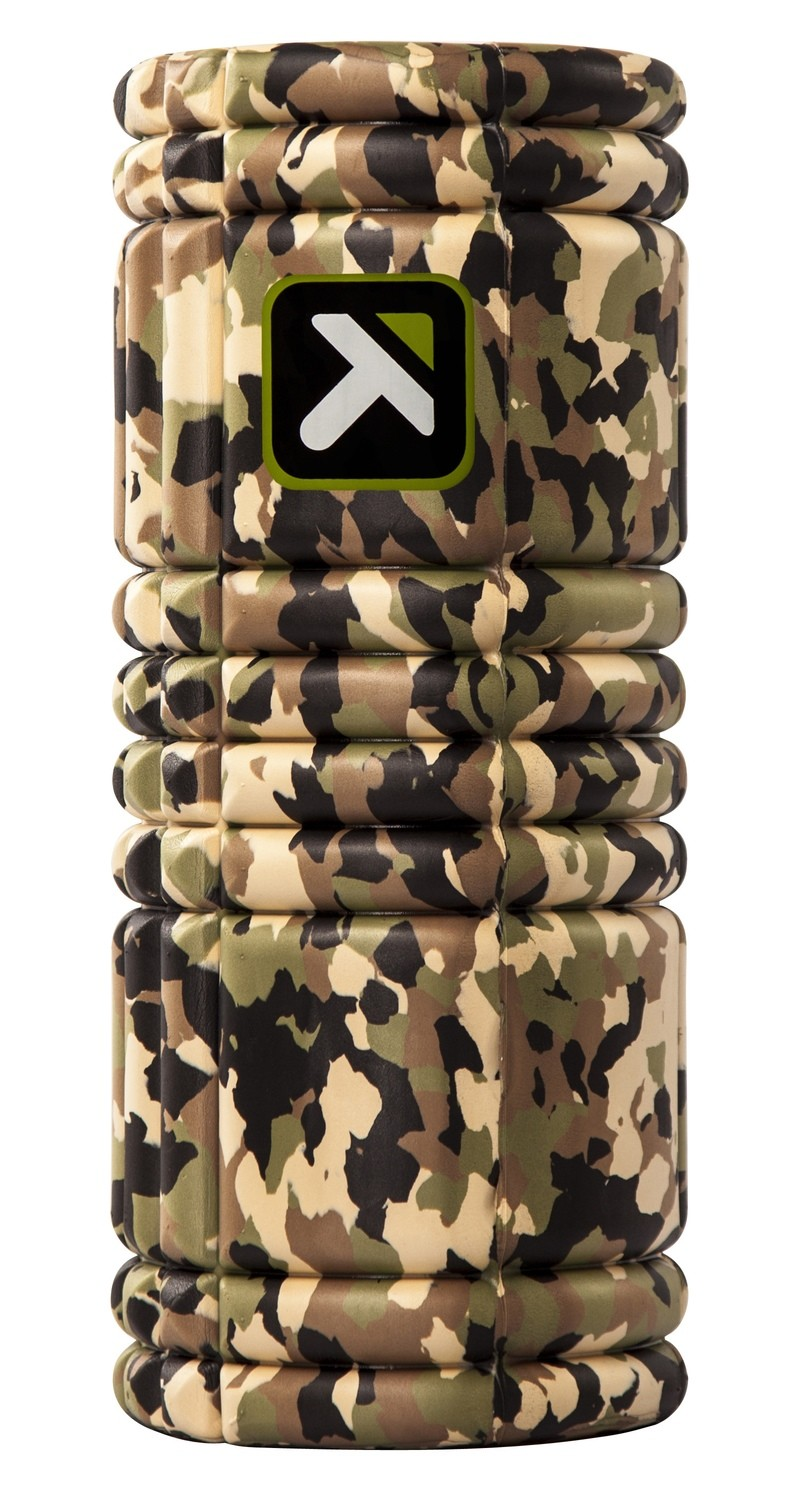 Trigger Point GRID - Camo