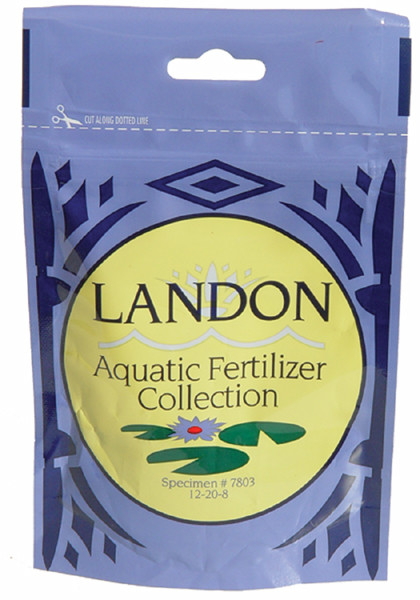 Landon Aquatic Fertilizer