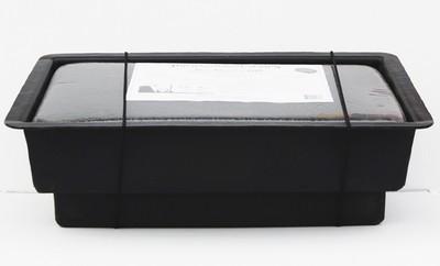 BM2400 Box Style Filter