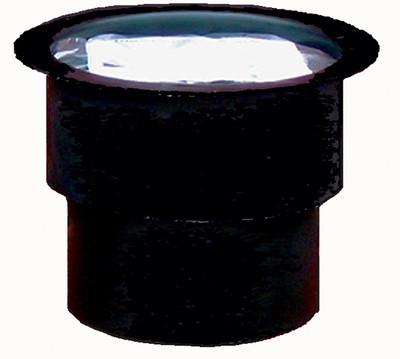 BM800 Tub Style Filter