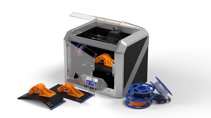 Dremel 3D40 FLEX 3Dk9640