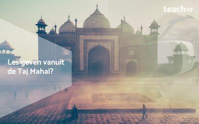 Een stap verder met virtual reality
