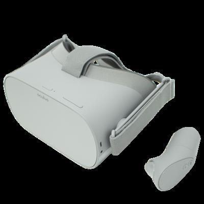Oculus Go 32 GB VR-bril