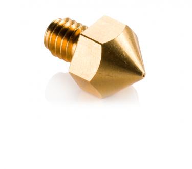 Nozzle 0.4 mm