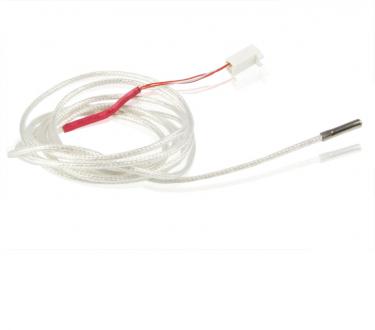 PT100 B Sensor 2225