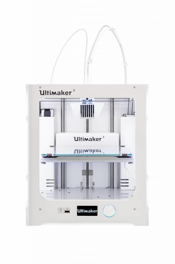 Ultimaker 3 3Dk9630