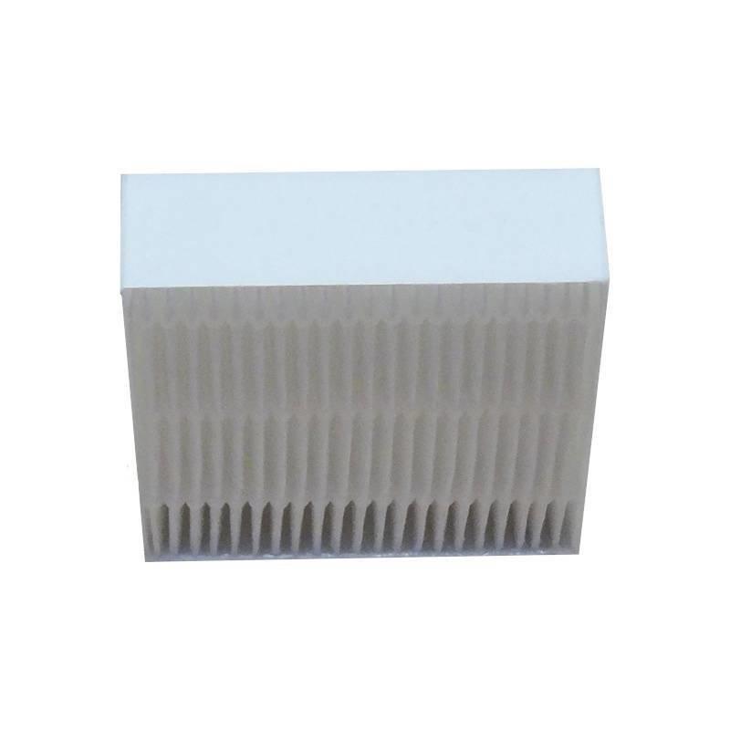 Ultimaker HEPA filters