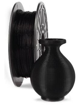 Dremel PLA-Filament Zwart