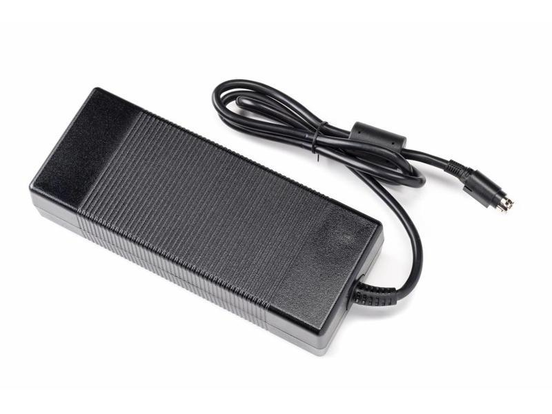 Power Adapter 24-220W 1238
