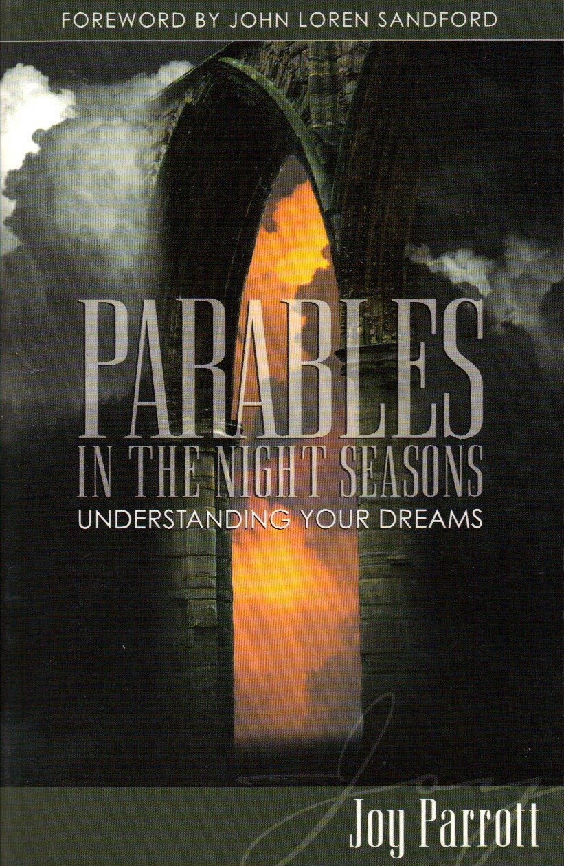 Parbles in the Night Season 01