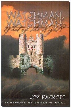 Watchman, Watchman 02