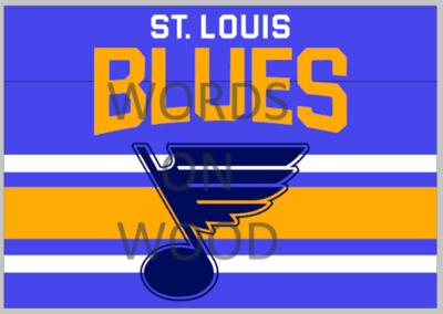 Blues Champions Workshop