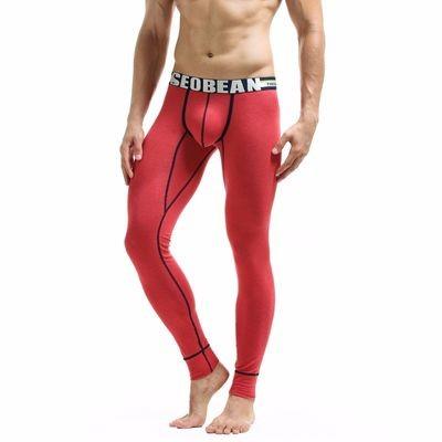 Men's Underwear / Ropa Coreana  Korean Style