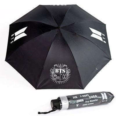 Sun Umbrella Parasol