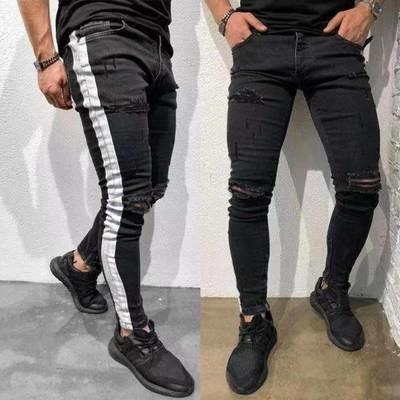 Jogger Long Pants  / Pantalon Coreano Hombre