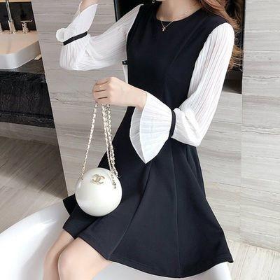 Fashion Korean Dress/ Ropa Coreana Korean Style