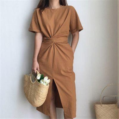 Summer Dress/ Ropa Coreana Korean Style