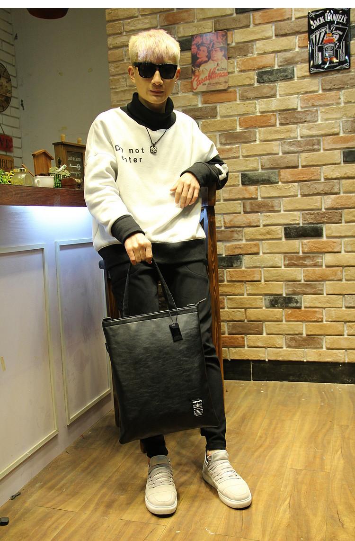 Bolso De Hombro /Bolso Korean Style