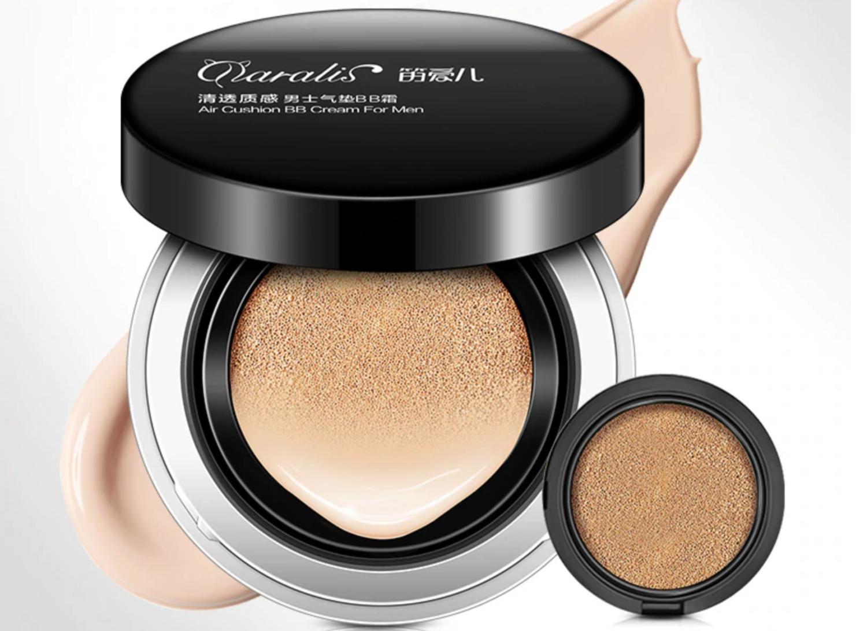 BB Cream Make Up Primer Concealer/ Maquillaje Korean Style