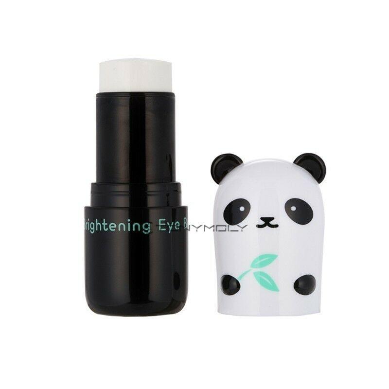 Panda Dream Brightening Eye Base/ Korean Style