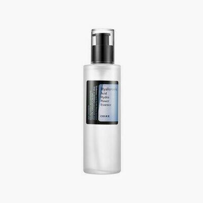Hyaluronic Acid Hydra Power Essence/Acido Hialuronico Korean Style