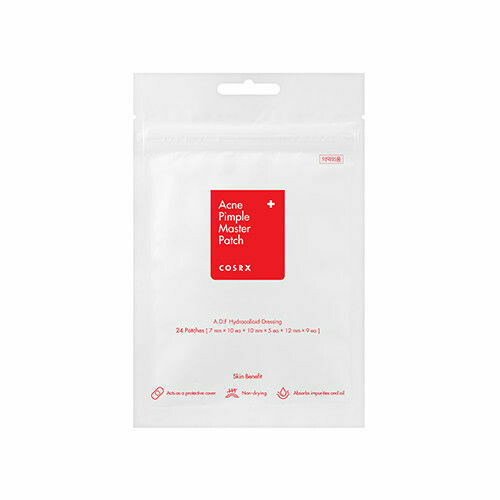 ACNE PIMPLE MASTER PATCH\ Korean Style