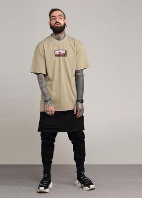 Pantalones Hombre hip hop/Pantalon Korean Style