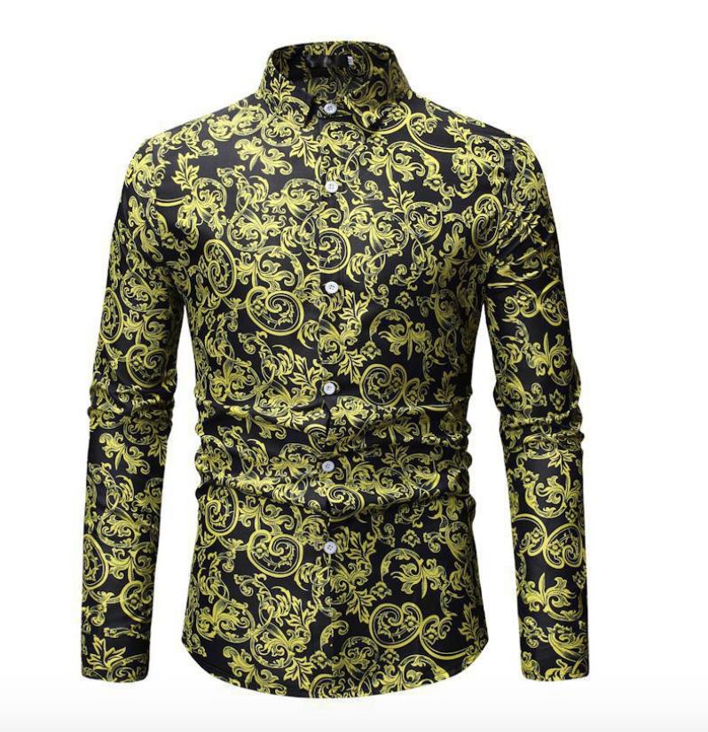 tshirt Long Sleeve   / Camisas Korean Style