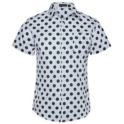Shirt For Man  / Camisas Korean Style