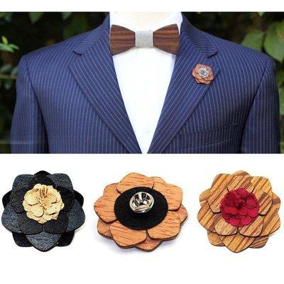 Men's Bowe Tie  / Accesorios Coreano Hombre