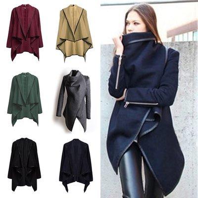 Jacket / Vestido Dama Korean Style