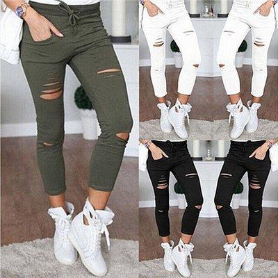 Women Pants / Pantalon Korean Style