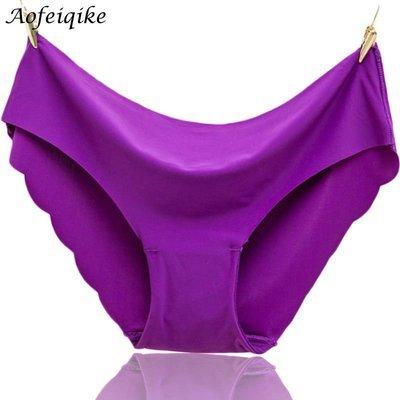 Women Underwear / Ropa Interior Dama Korean Style