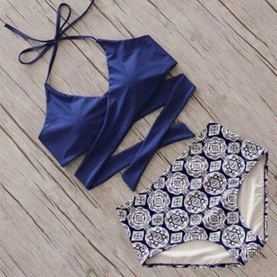 Bikini / Ropa Interior Dama Korean Style