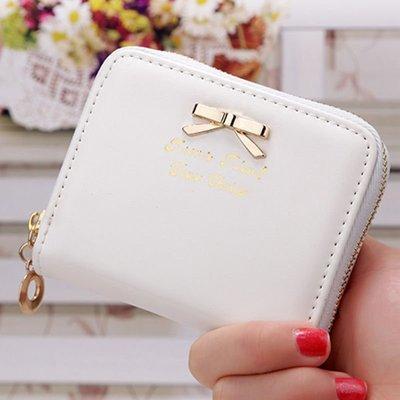 Women Wallet / Cartera Dama Korean Style