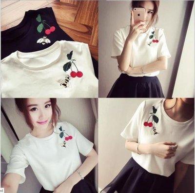 Women Blouse / Camisa Dama Korean Style