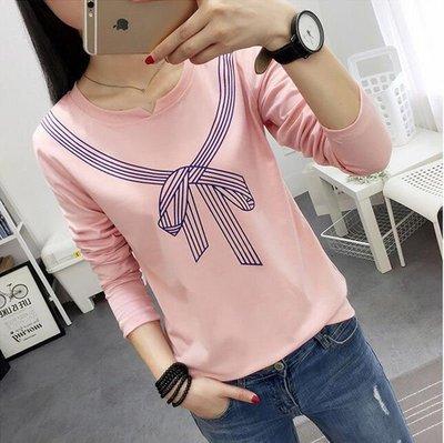 Women Bow Blouse / Camisa Dama Korean Style