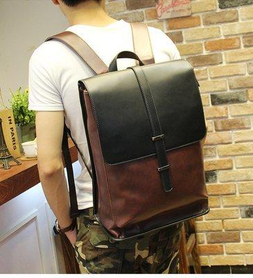 Vintage Backpack / Cartera Dama Korean Style