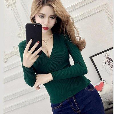 Blusa / Blusa Dama Korean Style