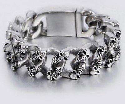 Men's Ring   / Anillo Coreana Hombre