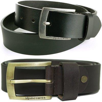 belt  / Accesorios Coreano Hombre