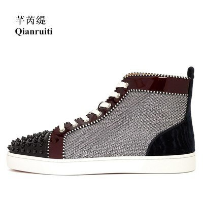 Men's  Shoes  / Ropa Coreana  Mexico