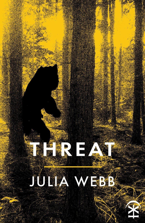 Threat - Julia Webb