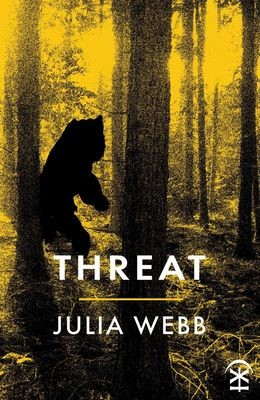 Threat - Julia Webb